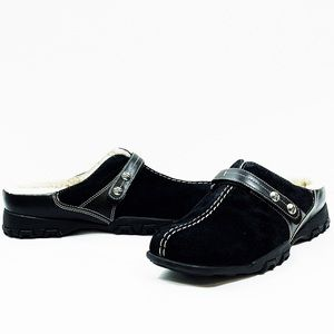 Cole Haan Shoes - COLE HAAN nearly new
